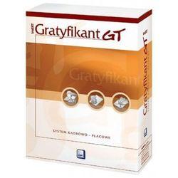 Program INSERT Gratyfikant GT