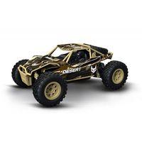 Jeżdżące dla dzieci, Pojazd RC Desert Racer 2,4GHz