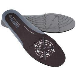 Wkładki do obuwia Bennon Absorba Plus Grey (D41101)