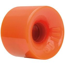 kółka OJ - Hot Juice 60mm 78a (ORANGE)