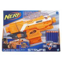 Pozostałe zabawki, Nerf Nstrike Elite Stryfe Blaster