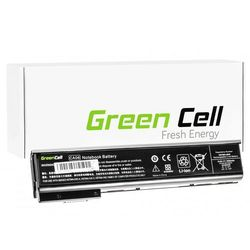 Bateria Green Cell do HP CA06 CA06XL ProBook 640 645 650 655 G1 6 cell 11.1V