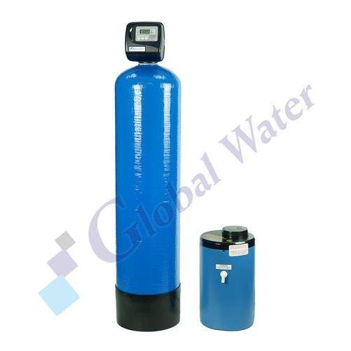 Odżelaziacz wody CLACK 1248 AQ, GW-O0571