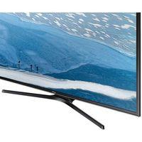 Telewizory LED, TV LED Samsung UE40KU6072