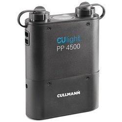CULLMANN CUlight PP 4500 Power Pack