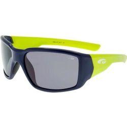 Okulary przeciwsłoneczne dziecięce Goggle E962P - 3P goggle (-16%)