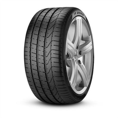 Opony letnie, Pirelli P Zero 245/40 R19 94 Y