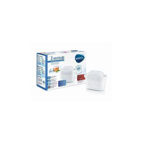 Filtr wodny Brita Maxtra Plus 2 Pack