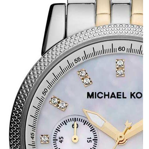 Zegarki damskie, Michael Kors MK5057