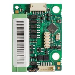 2N IP VERSO - interface Wiegand - stosowany z 9155032 lub 9155033