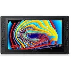 Tablet graficzny HUION Kamvas 20 DARMOWY TRANSPORT