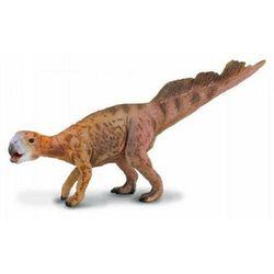 Dinozaur Psittacosaurus - minifigurka - COLLECTA