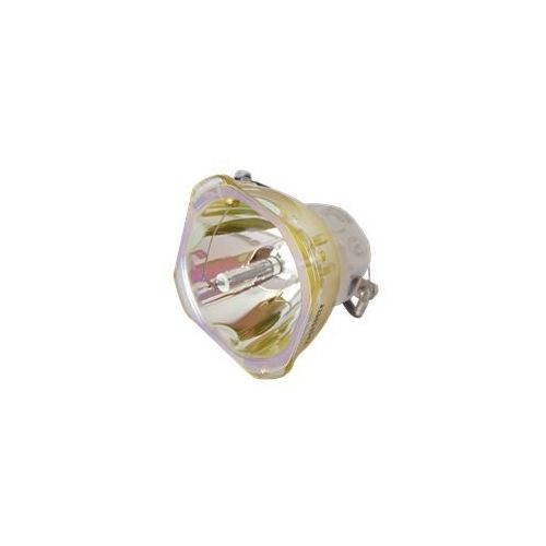 Lampy do projektorów, Lampa do EPSON EB-C400WU - kompatybilna lampa bez modułu