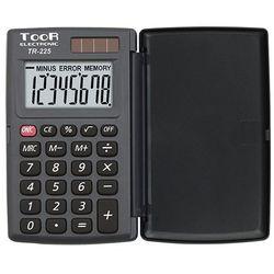 Kalkulator biurowy Toor TR-2253K 12-pozycyjny