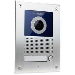 Kamera podtynkowa z regulacją optyki Commax DRC-41UN