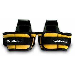 GymBeam Haki fitness