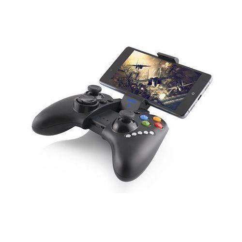 Gamepady, Volcano FLARE Smartphone / Mobile Gamepad