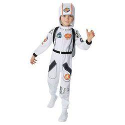 Kostium Astronauta dla chłopca - 9-10 lat