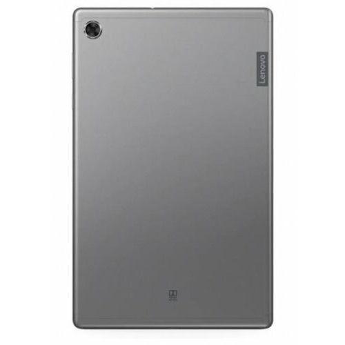 Tablety, Lenovo M10 TB-X606F 128GB