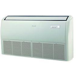 Klimatyzator ścienno-podstropowy Airwell AWSI-FCD036-N11 / AWAU-YMD036-H13