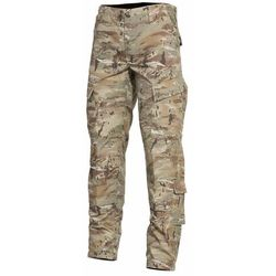 Spodnie Pentagon ACU, PentaCamo (K05005-CAMO-50)