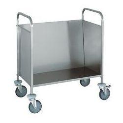 Wózek transportowy | 840x480x(H)900mm