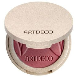 Artdeco Róże Artdeco Róże Silky Powder Blush rouge 4.0 g