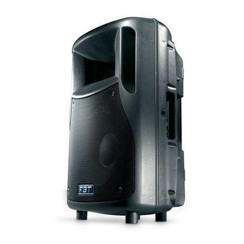 Głośniki i monitory odsłuchowe, FBT HiMaxx 40A kolumna aktywna 500W + 150W Płacąc przelewem przesyłka gratis!