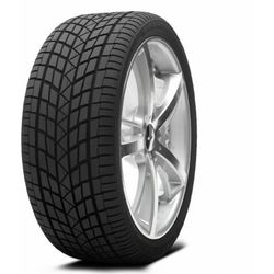 Goodyear Eagle F1 Asymmetric SUV 235/50 R20 104 W