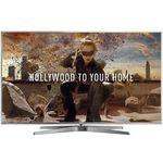 Telewizory LED, TV LED Panasonic TX-75FX780
