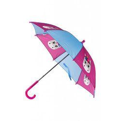 Parasolka dziewczęca 3Y3703 Oferta ważna tylko do 2023-06-02