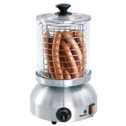 Urządzenie do hot dogów