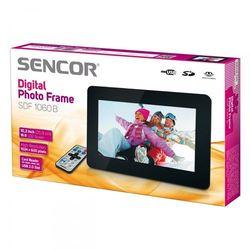 Ramka cyfrowa Sencor SDF 1060