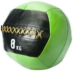 Piłka wagowa Allright 8 kg