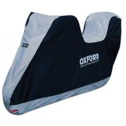 OXFORD pokrowiec wodoodporny AQUATEX L kufer