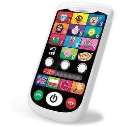 Smartfon Edukacyjny PL/EN