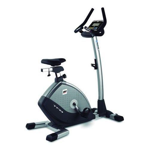 Rowery treningowe, BH Fitness I.TFB H862I