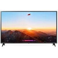 Telewizory LED, TV LED LG 55UK6300