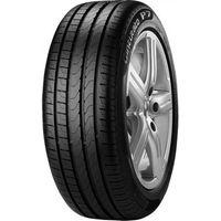 Opony letnie, Pirelli Cinturato P7 205/55 R16 91 V