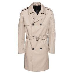 HUGO Płaszcz przejściowy 'Maxido1911 10110503 01' beżowy