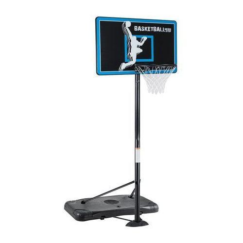 Koszykówka, Stojący kosz do koszykówki inSPORTline Phoenix