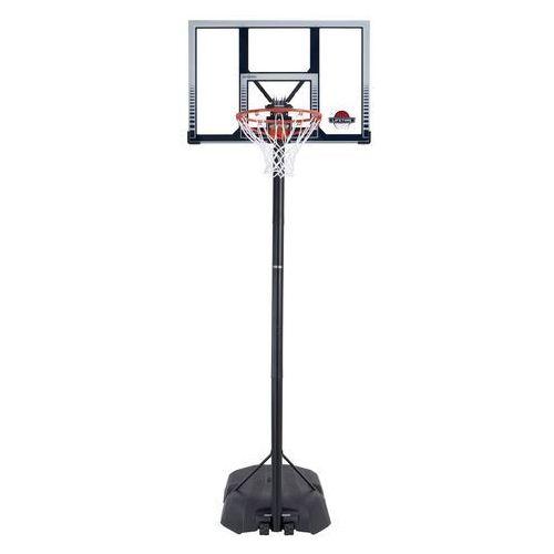 Koszykówka, Stojak do koszykówki LifeTime Boston (90001)