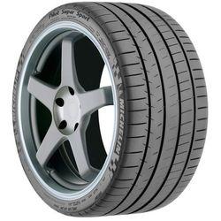 Michelin PILOT SUPER SPORT 295/35 R19 104 Y