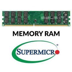 Pamięć RAM 4GB SUPERMICRO X9DRT-HF+ DDR3 1333MHz ECC REGISTERED RDIMM