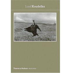 Josef Koudelka (opr. miękka)