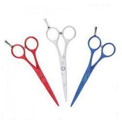 Fox Color, nożyczki fryzjerskie