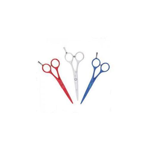 Nożyczki do włosów, Fox Color, nożyczki fryzjerskie