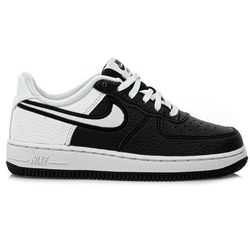 Buty sportowe Nike Air Force 1 Lthr 2 BP (CD9588-001)