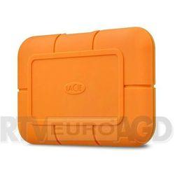 Dysk Seagate STHR1000800 - pojemność: 1 TB