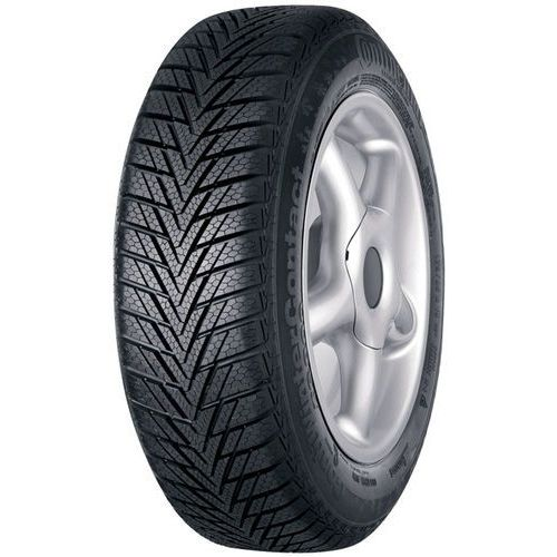 Opony zimowe, Continental ContiWinterContact TS 800 145/80 R13 75 Q